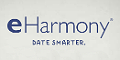 eHarmony Coupon